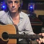 Roberto sili chitarrasubito.it
